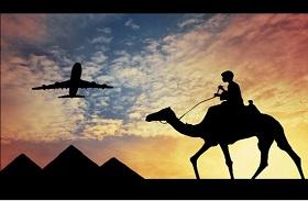 کاهش سفرهای خارجی گردشگران ایرانی - 0