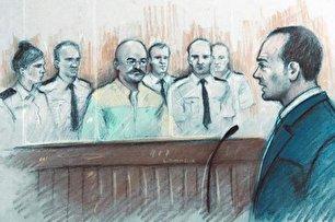 10 اثر هنری برتر جهان که به دست جنایتکاران و خلافکاران خلق شده است