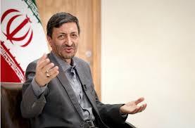 پاسخ سازمان آب و برق خوزستان به سخنان پرویز فتاح
