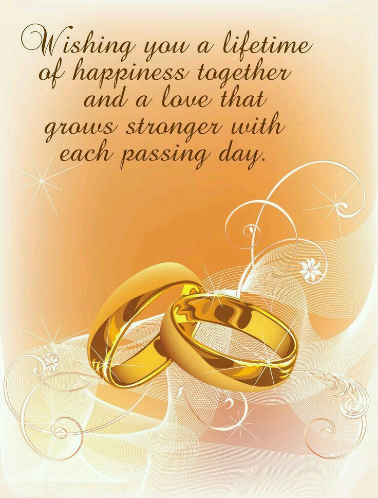 تبریک عروسی