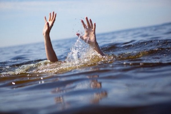 غرق شدن 4 نفر در رودخانه « کهیر» سیستان و بلوچستان