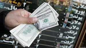دلار هفته را با ثبات آغاز کرد