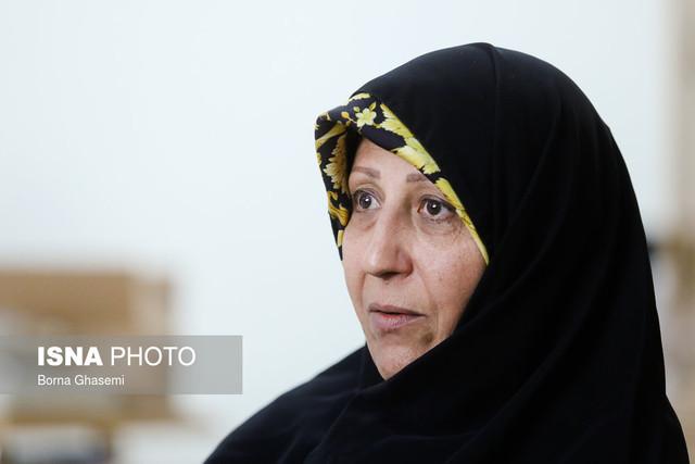 انتقاد رییس بنیاد بیماریهای خاص از دستگاههای دیالیز ایرانی