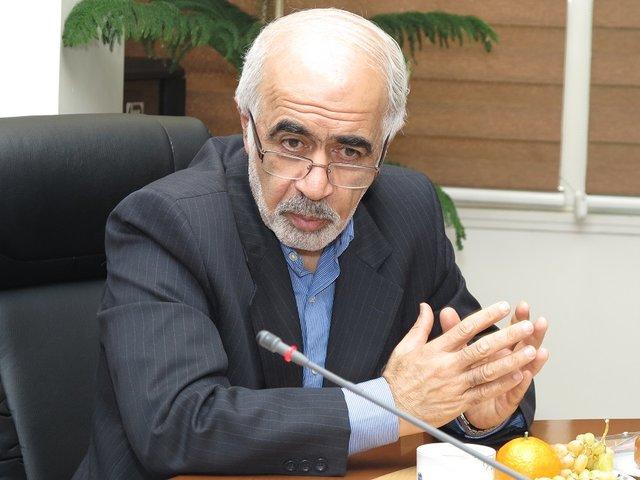 رییس دانشگاه امیرکبیر: باید فضای دانشگاهها بازتر شود