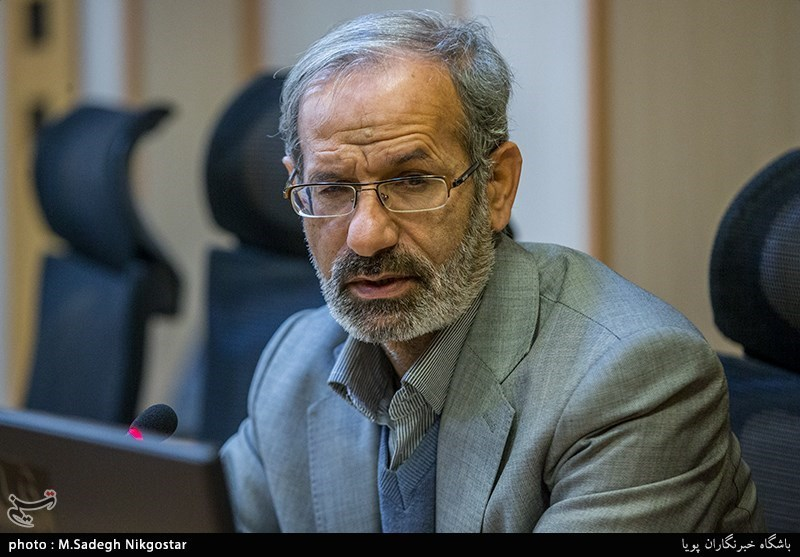 آمار اعتراضات آبانماه به روایت نویسنده کیهان