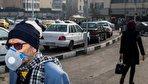 متولی آلودگی هوا در ایران کیست؟ (فیلم)