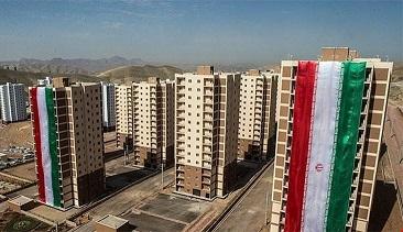 هشدار معاون وزیر راه به خریداران امتیاز مسکن ملی