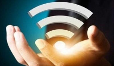 ادامه اختلال اینترنت در شیراز
