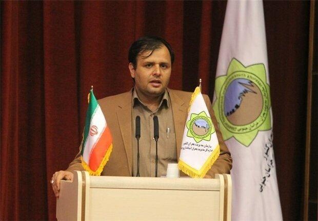 مدیریت بحران خراسان جنوبی: زلزله هیچ خسارتی نداشت