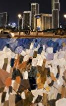 زنگ خطر استراتژیک: «جامعه» ایران در حال تبدیل شدن به «جمعیت» است