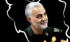 خاموشی برجهای تاریخی تهران به احترام شهادت سردار سلیمانی