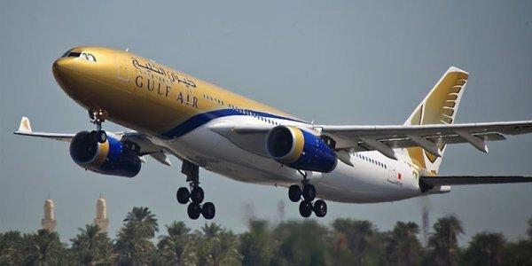 اطمیناندهی عراق به شرکتهای هواپیمایی خارجی درباره امنیت بغداد