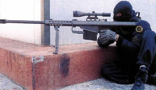 چرا ترور سردار سلیمانی با همۀ ترورهای قبل متفاوت است؟