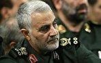قاسم سلیمانی در عراق چه میکرد و چطور شناسایی شد؟ (فیلم)