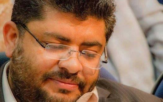 رئیس کمیته عالی انقلاب یمن: ایران نباید در پاسخ دادن به آمریکا تاخیر کند