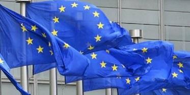 دعوت اتحادیه اروپا ظریف را به بروکسل