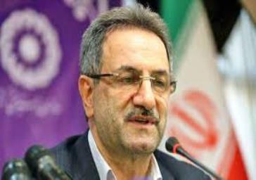 استاندار تهران: تهران دوشنبه تعطیل است