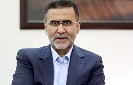 نامه اعتراض ایران به یونسکو: آرزوی رئیسجمهور آمریکا رفتار داعشی است