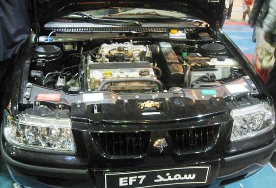 مقایسه موتور TU5 و EF7، قلب های تپنده ایران خودرو چه تفاوتی با هم دارند؟ (+جزئیات و عکس)