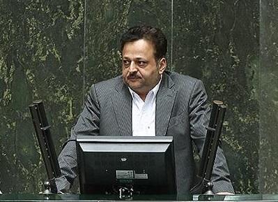سيستان و بلوچستان در صدر جدول آمار تصادفات و تلفات کشور