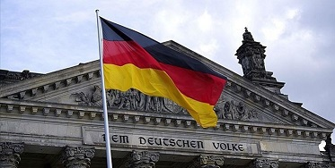 آلمان تعدادی از نیروهایش را از عراق خارج میکند