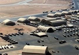 یک مقام آگاه در سپاه اعلام کرد: 80 کشته و حدود 200 نفر زخمی در حمله موشکی ایران