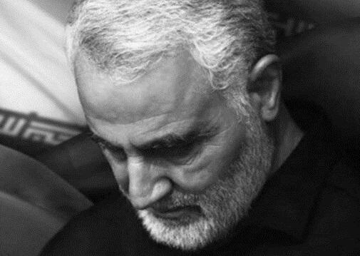 تبدیل منزل سپهبد شهید حاج قاسم سلیمانی به موزه