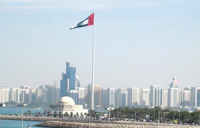 ریزش درهم و بورسها در امارات بعد از حمله سپاه
