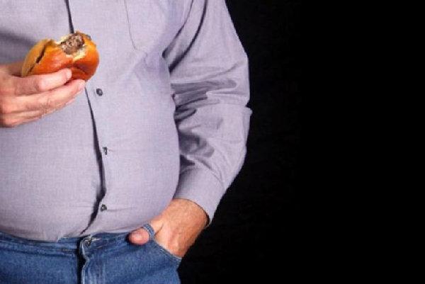 محققان: ترشح دوپامین موجب چاقی می شود