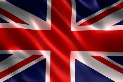 درخواست انگلیس برای بازگشت ایران به اجرای کامل برجام