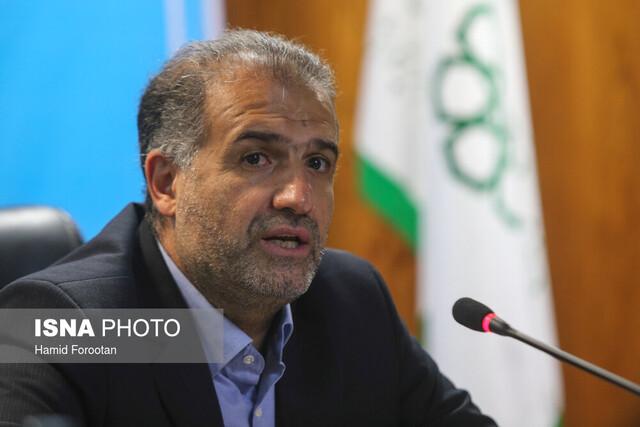 سفیر ایران در روسیه: ایران خواهان جنگ نیست/ در برابر هر تجاوزی دفاع میکنیم