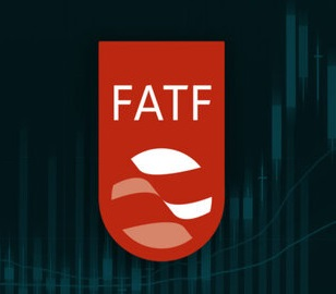 FATF در دقیقه 90