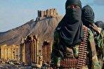 جنایتهای جنگی قرن 21 علیه فرهنگ و تمدن، کی و کجا اتفاق افتادند؟ (فیلم)