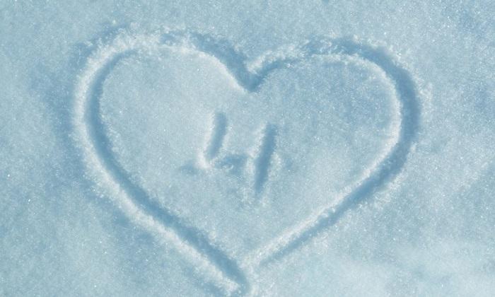 4 مکمل برای محافظت از قلب در زمستان