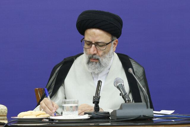 دستور رئیس قوه قضاییه برای تسریع در اقدامات قضایی حادثه سقوط هواپیما