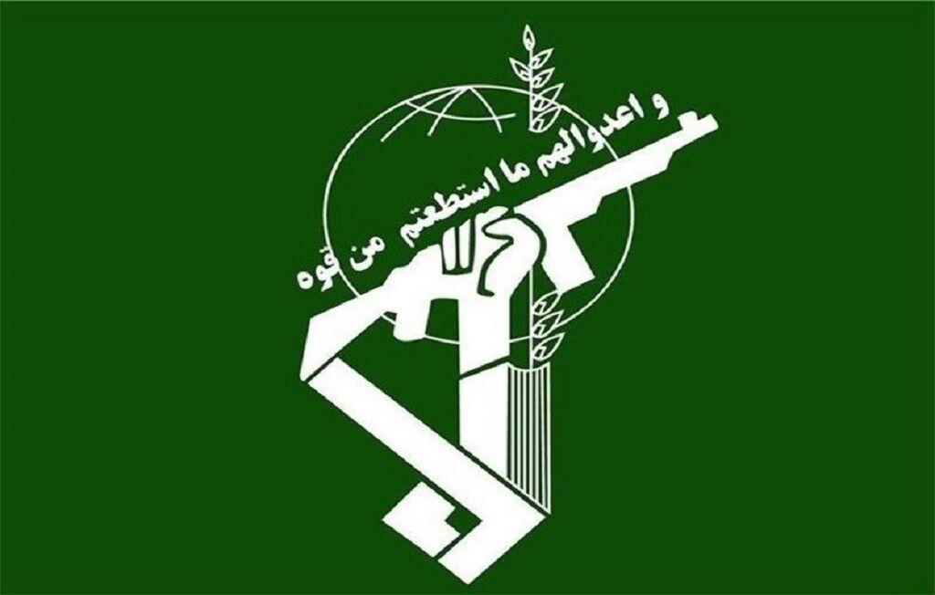 ایرنا: سپاه به مردم توضیح میدهد و عذرخواهی می کند