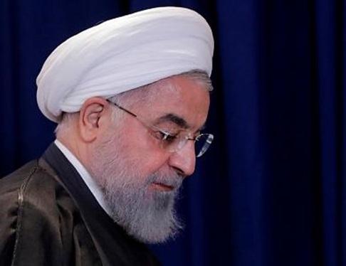 شایعه استعفای رئیس جمهور تکذیب شد