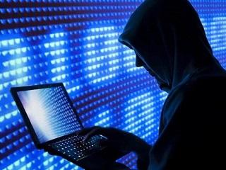 سرقت اطلاعات بیش از ۶ هزار حساب بانکی در قم