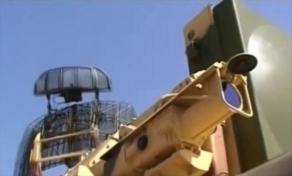 همهچیز درباره پدافند موشکی «تور ام-۲» ایرانی/پدافندی که به اشتباه هواپیمای اوکراینی را سرنگون کرد(+تصاویر)