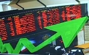 رشد ۹۸ درصدی شاخص بورس طی ۹ ماه