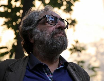 مسعود کیمیایی فیلم