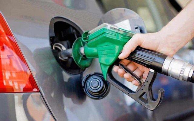 سخنگوی شرکت نفت: بیخیال مکملهای بنزین شوید