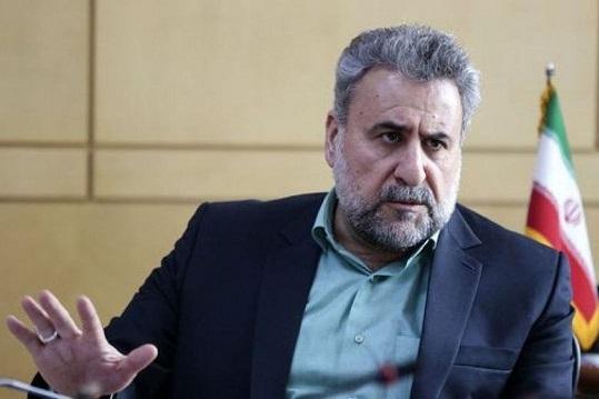 عضو کمیسیون امنیت ملی: بر اساس مقررات نظامی، هیچ گلولهای بدون صورتجلسه شلیک نمیشود