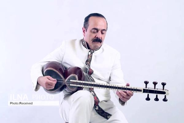 انصراف کیوان ساکت از حضور در جشنوارههای هنری فجر
