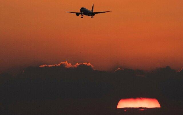 درخواست از وزیر میراث و گردشگری برای اعلام شرایط فوقالعاده