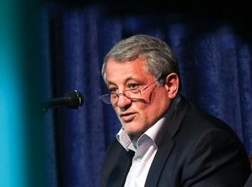 محسن هاشمی: اعضای شورا با استعفای من مخالفت کردند