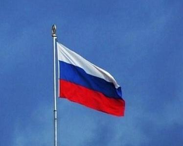 روسیه مذاکره با عراق درباره «اس ۳۰۰» و «اس ۴۰۰» را تأیید کرد