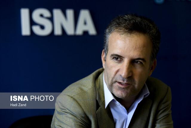 نماینده مجلس: موضوع سقوط هواپیما را سیاسی یا امنیتی نکنیم