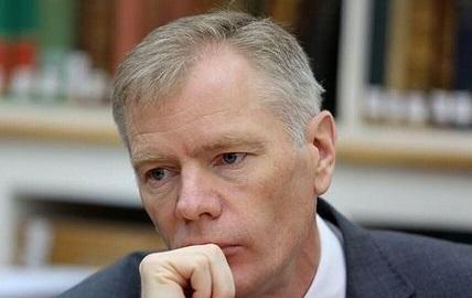 ایرنا: سفیر انگلیس با اطلاع قبلی و طبق ضوابط از ایران رفت