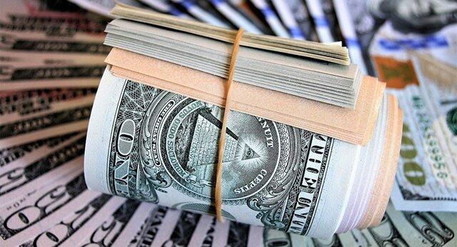 رد درخواست آمریکاییها برای توقیف داراییهای بانک مرکزی ایران در محاکم ایتالیا